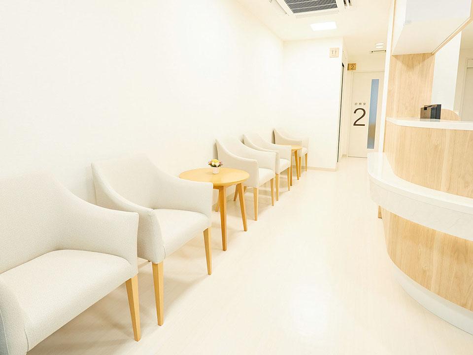 こころの訪問診療所 いこま